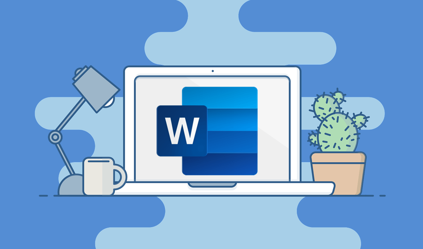 Who created Microsoft Word and Excel