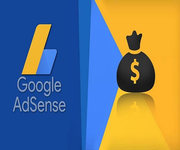 Why Cannot You Make Cash Working With Google AdSense? | #KhabarLive Hyderabad