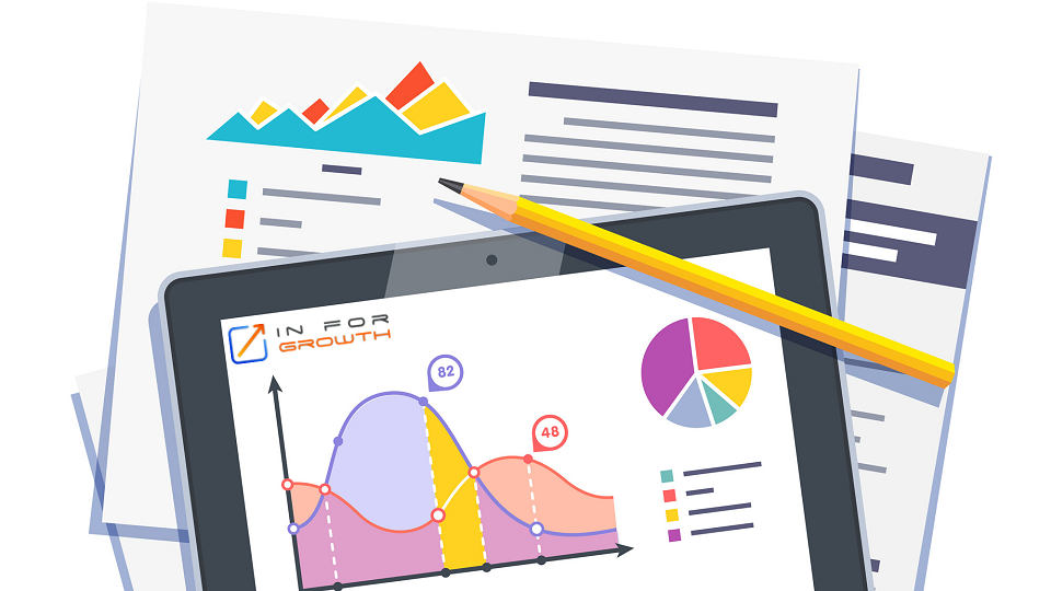 Global SEO Software Market 2020 Recovering From Covid-19 Outbreak | Know About Brand Players: BrightEdge, Conductor, Linkdex, SpyFu, Yext, etc.