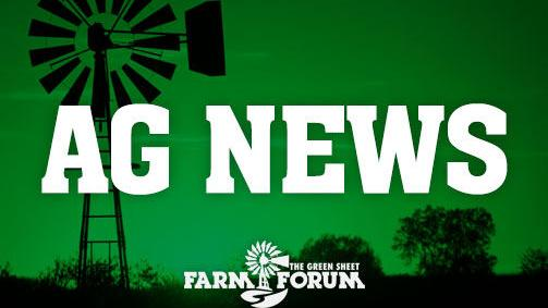 Web site's new climate software to help farmers in 12 states | Farm Discussion board