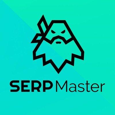 New Reducing-Edge Google Information Acquisition Device – SERPMaster Shakes Up the website positioning Trade | Information