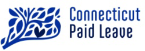 Governor Lamont Publicizes Launch of New Paid Go away Authority Web site To Assist Navigate Paid Go away in Connecticut