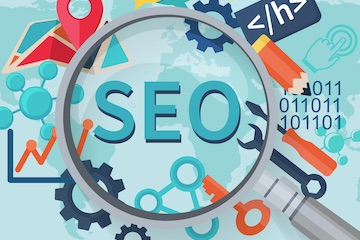 search engine marketing: 9 Ideas for Model-friendly Content material
