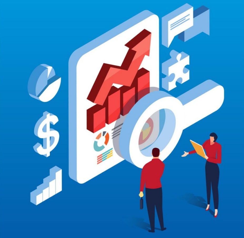 search engine marketing Testing Service Market In-deep Evaluation And Consultants Overview Report 2020-2025 – Verdant Information