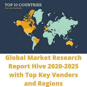 Search Engine Optimization (SEO) Tools Market Scope Overview, Geography Trends and Investment Feasibility Analysis till 2026| Ahrefs, Google, SEMRush, KWFinder, MOZ