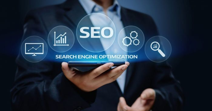5 Vital Suggestions For Cellular search engine marketing