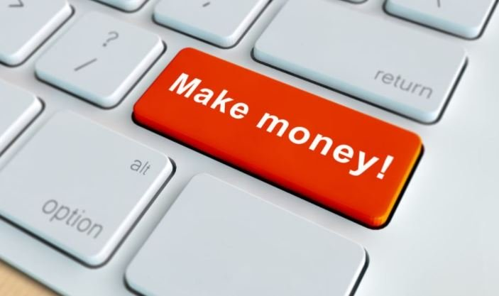 What you have to find out about creating wealth on-line