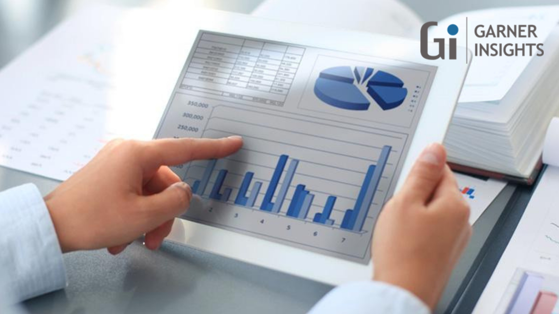 Covid-19 Impression On Flight Management Laptop Market 2020 Future Scope and Value Evaluation of High Producers Profiles BAE Methods, Thales, Rockwell Collins, Moog