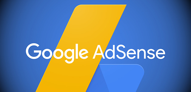 Google AdSense Let's You Use First-Get together Cookies