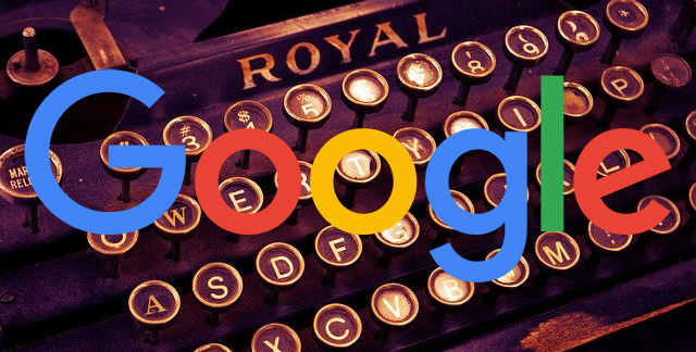 Google AdSense Website Evaluations Proceed & Extra Modifications