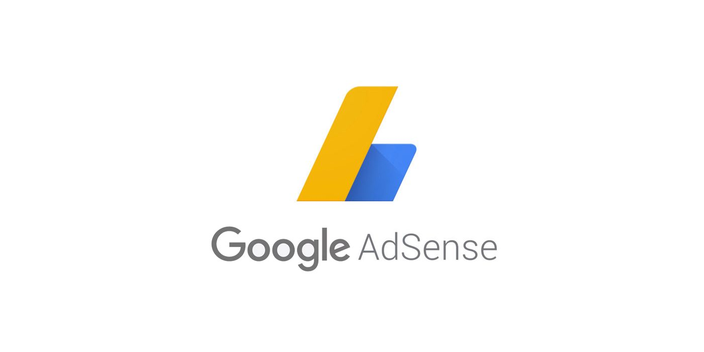 Google AdSense is not obtainable on Android, iOS