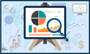 Search Engine Optimization Market Is Booming Worldwide (2020-2027)