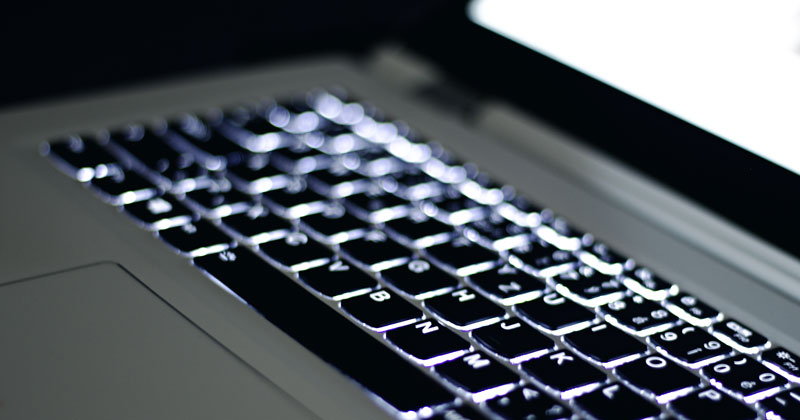 Anger over check and hint web site coding error