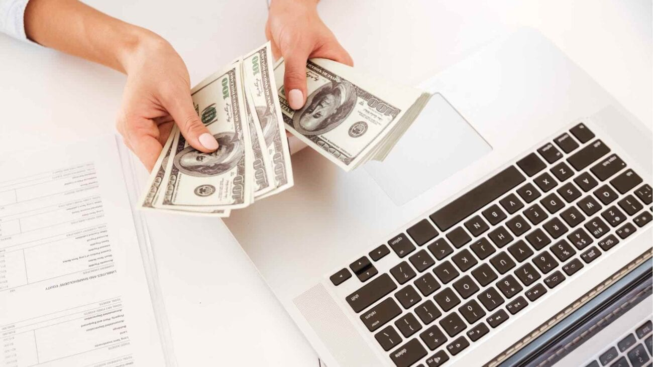 How To Make Cash On-line