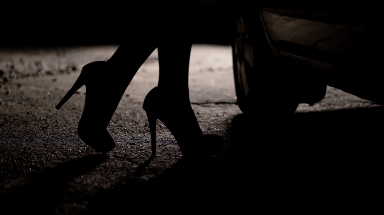 MSPs start inquiry into 'hugely lucrative' prostitution websites