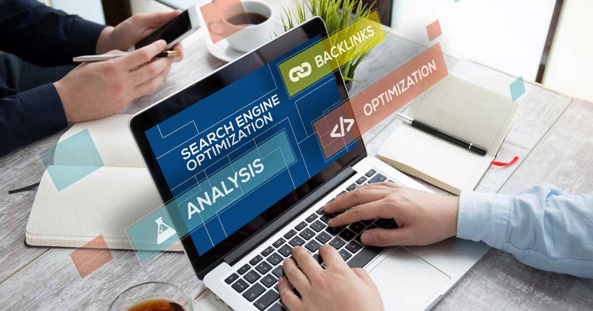 The ROI of SEO Campaigns