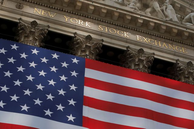 GLOBAL MARKETS-Markets mixed with all eyes on stimulus talks