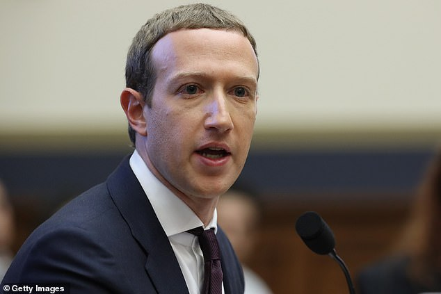 Facebook engineers retooled their algorithm to throttle traffic to certain news websites