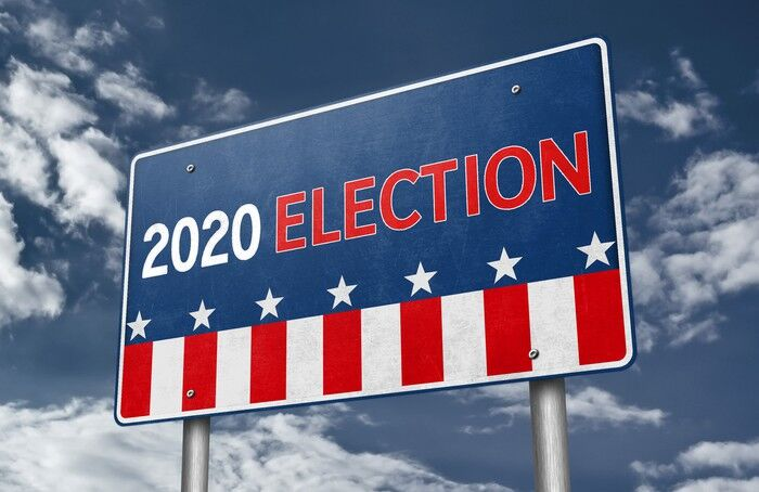 4 Key Investing Moves to Make Before the November Election | Smart Change: Personal Finance