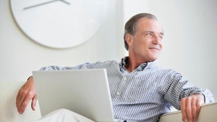 3 Underrated Retirement Saving Hacks That Can Help You Save Thousands   Smart Change: Personal Finance