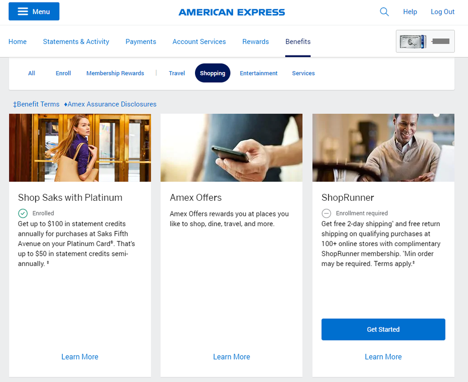 How to Stack Credit Card and Portal Offers to Save on Online Purchases – Forbes Advisor