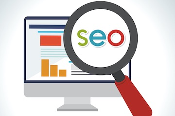 'Domain Age Impacts Rankings' (and 8 Other SEO Myths)