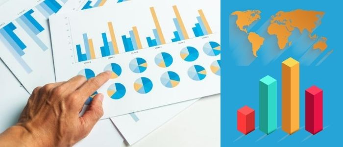 Computer Assisted Semen Analysis Market 2020 Global Industry Extensive Competitive Landscape On Size, Volume, Trends, Share And Revenue  Regional Forecast By 2026