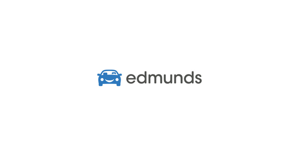 Are You Sitting on Some Hidden Cash? Edmunds Experts Share Insider Tips on How to Make Money Off Your Expiring Car Lease