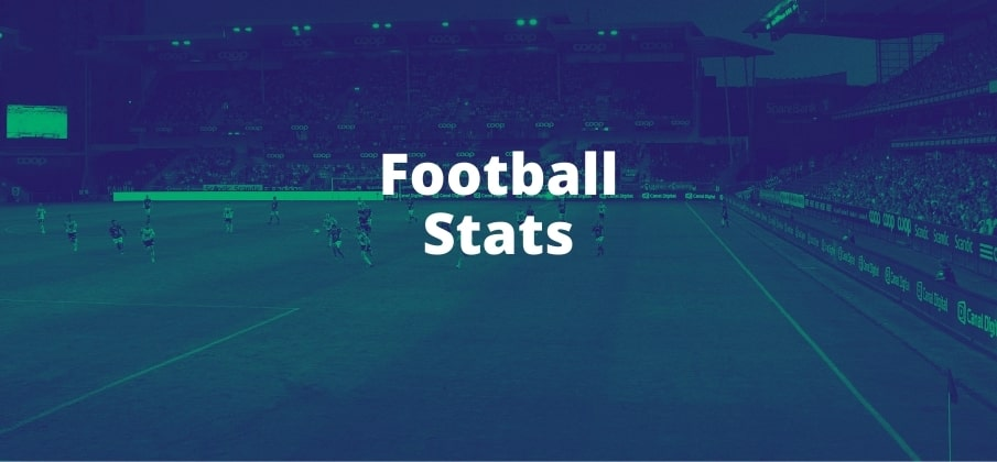 Top 10 Websites for Football Stats