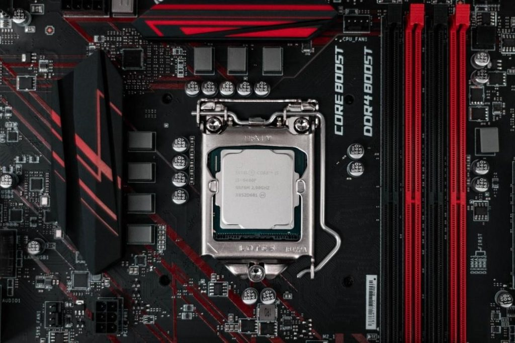 Simple Hacks That Will Help Build A Better Gaming Computer