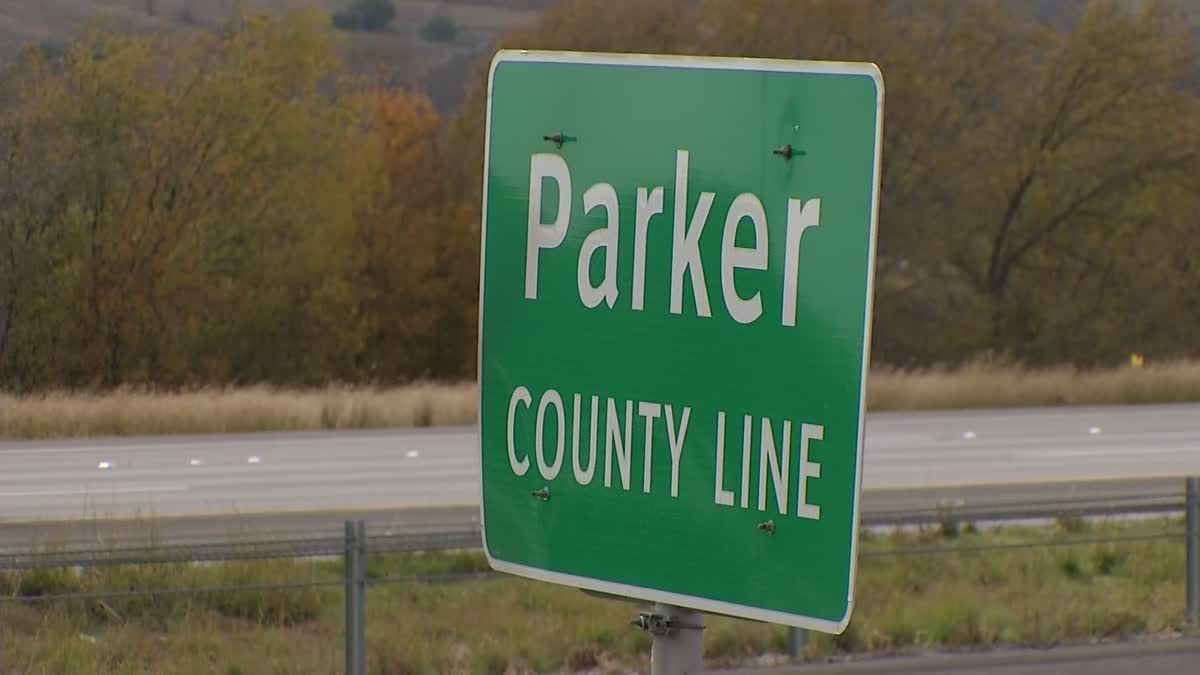 Parker County Impacted by Computer Security Incident – NBC 5 Dallas-Fort Worth