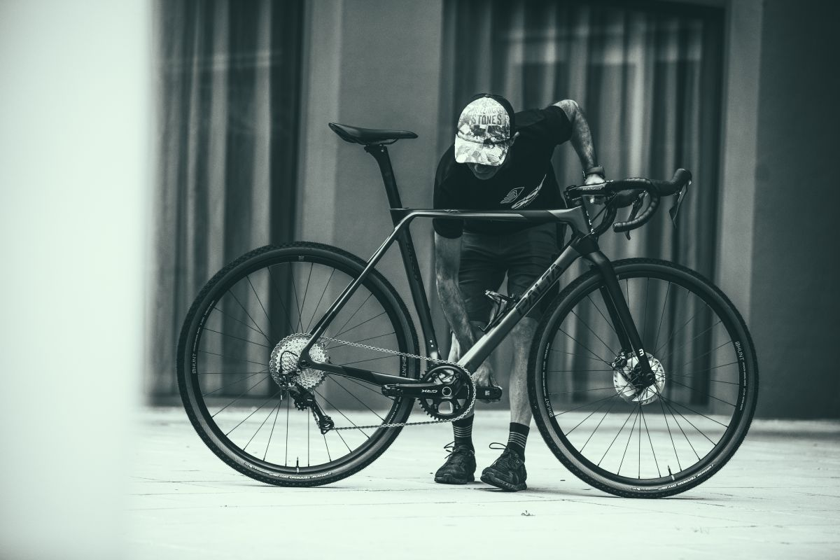 Cyclingnews/Bike Perfect reviews writer required