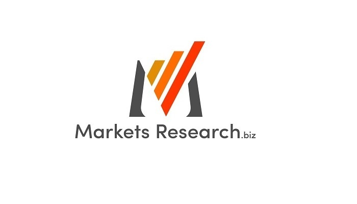Global Computer Vision Market 2020 Supply, Chain Structure, Demand and Shortage, Import, Export, Manufacturing Cost, Status and Forecast 2026