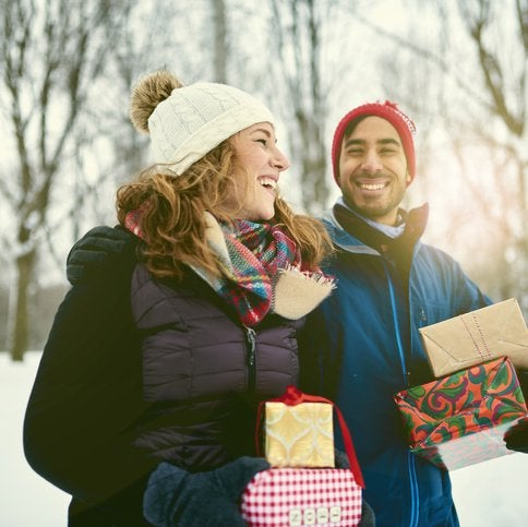 5 Ways Chase Cards Can Save You Money on Holiday Shopping