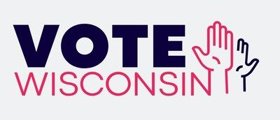 Vote Wisconsin app and website drive nearly 30,000 voter registrations in key segments critical to the battleground state