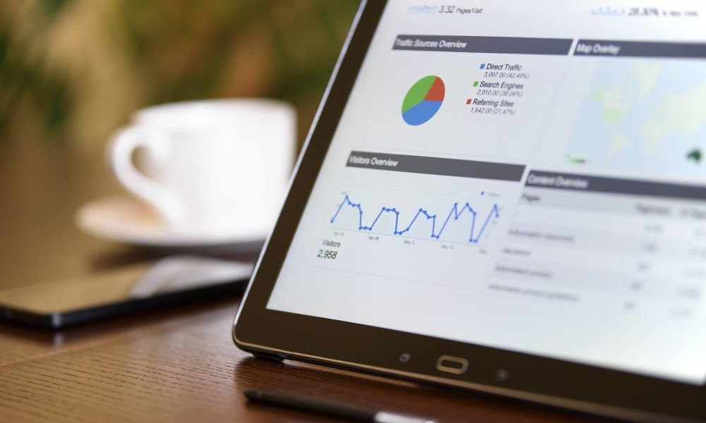 10 reasons why you should start investing in SEO for your business success in 2020