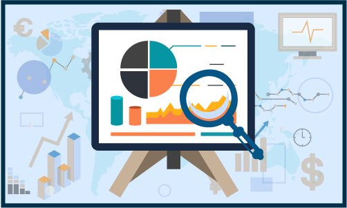 SEO Service Provider Services Industry Market Analysis, Growth by Top Companies, Trends by Types and Application, Forecast to 2025