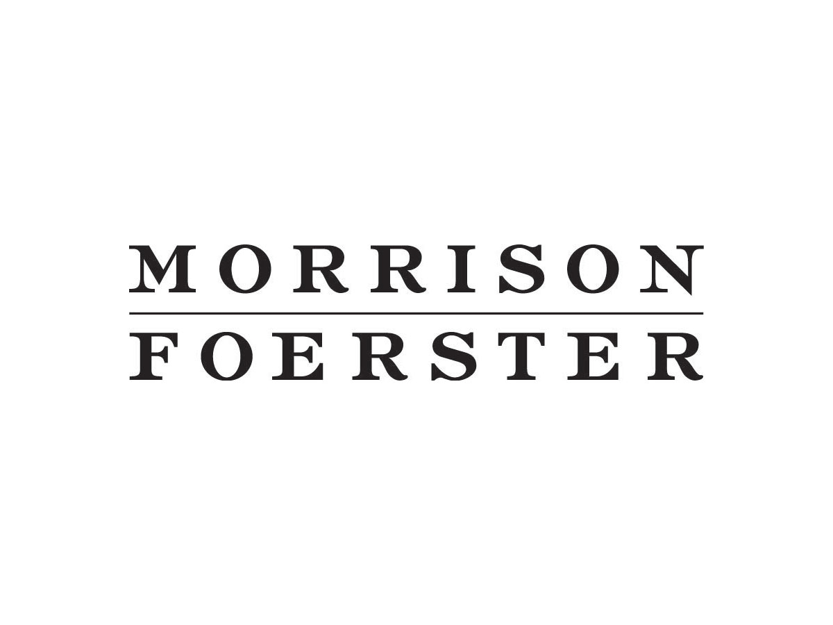 Avoiding Claims Under The Computer Fraud And Abuse Act In Connection With Software And Firmware Updates   Morrison & Foerster LLP – Social Media