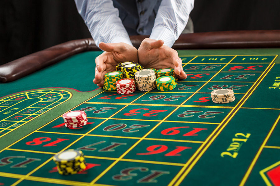 UK's Advertising Standards Authority rules against casino operator ElectraWorks Limited for breaching gambling related responsible marketing protocols