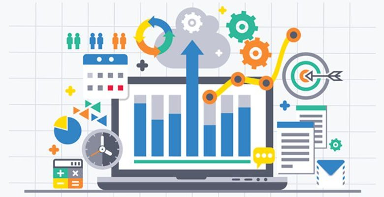 Global Website Builders Software Market 2020 – Impact of COVID-19, Future Growth Analysis and Challenges