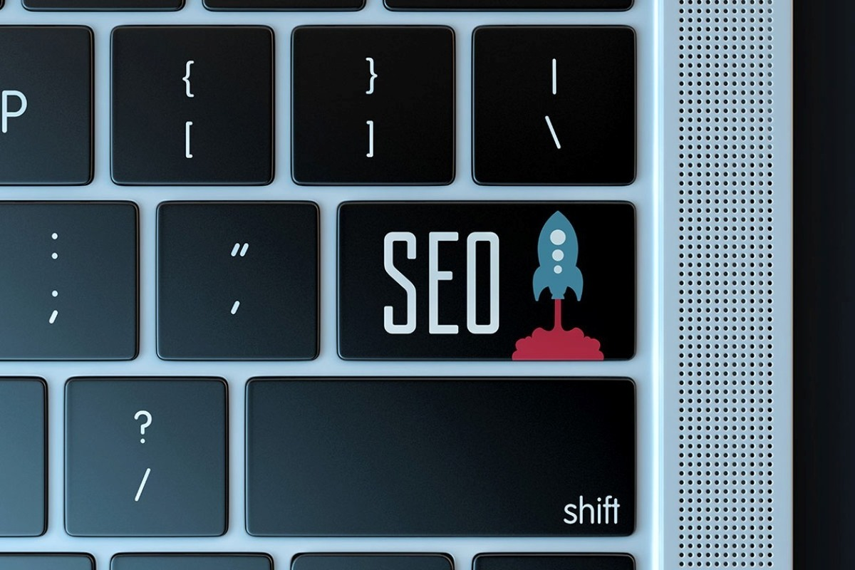 This highly rated SEO certification course is just $50 right now