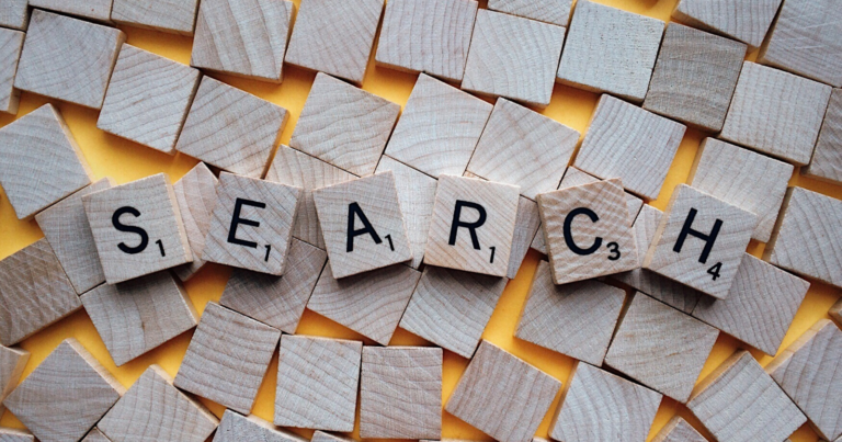 What Role Do Keywords Play?