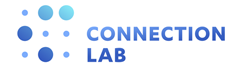 UCLA Connection Laboratory Launches Website on Research Breakthroughs