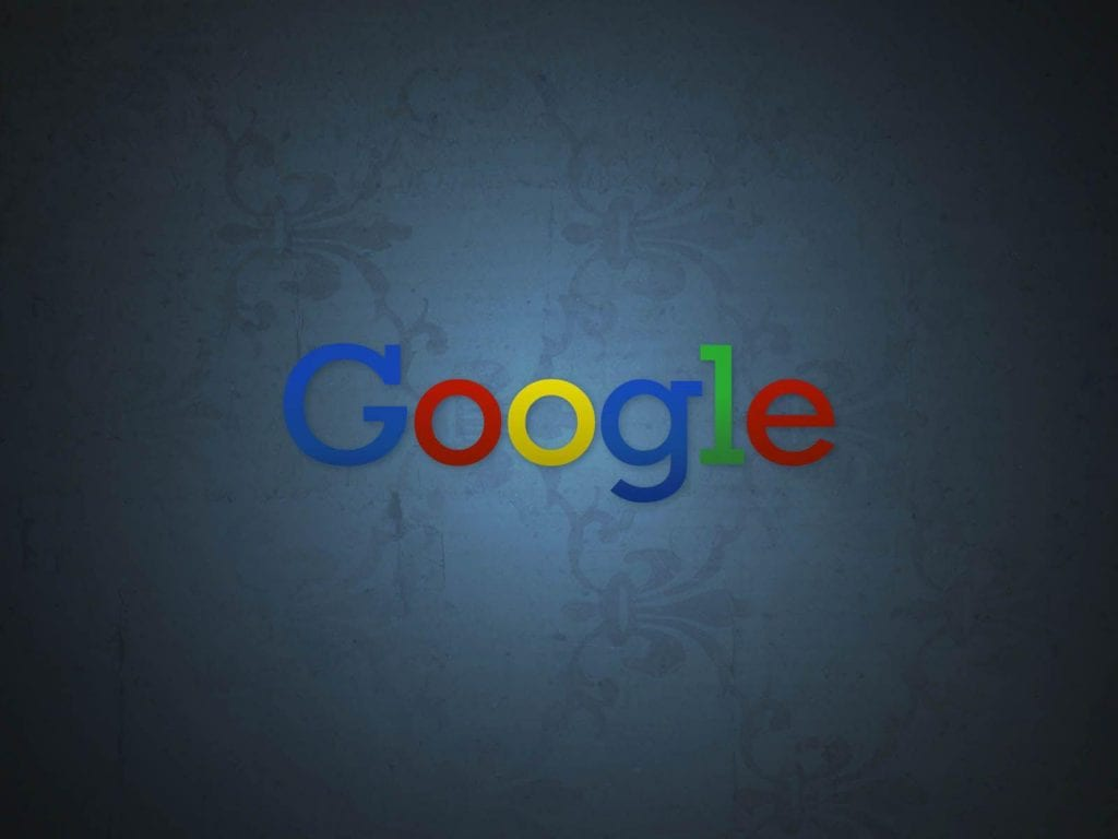 The Government of The USA has LOdged Antitrust Charges Against Software Company Google