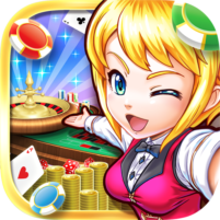カジノプロジェクト 1.1.19 APK Cracked Downlaod – PRO for android