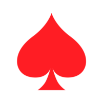 Улаан Гил 2.5 APK Cracked Downlaod – PRO for android
