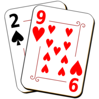 29 Card Game 5.2.1 APK Cracked Downlaod – PRO for android