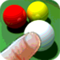 3 Ball Billiards 1.16 APK Cracked Downlaod – PRO for android
