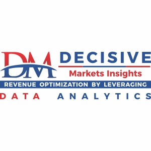 SEO SOFTWARE Market Key Players-Yext, WordStream, G2, Moz Market Size, Share, Analytical Overview, Expected Development, Opportunities, Demand, Share, Size, Growth Factors and Prediction to 2026 – Eurowire