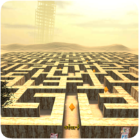 3D Maze 2: Diamonds & Ghosts💎 3.2 APK Cracked Downlaod – PRO for android